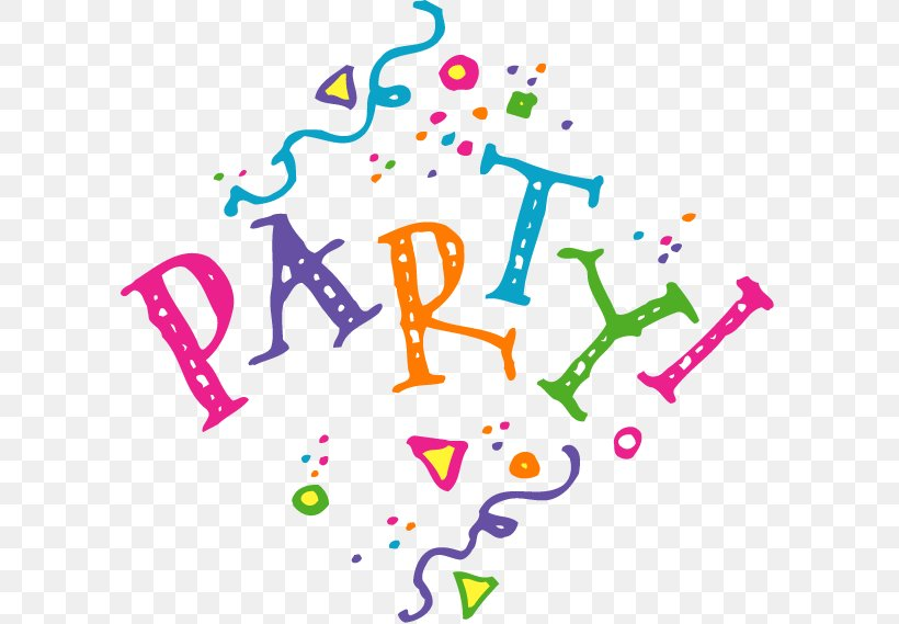 Party Birthday Clip Art, PNG, 600x569px, Party, Area.