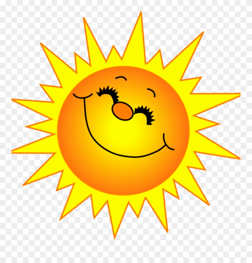 Free Clip Art Sunshine Free Sunshine Clipart Pictures.