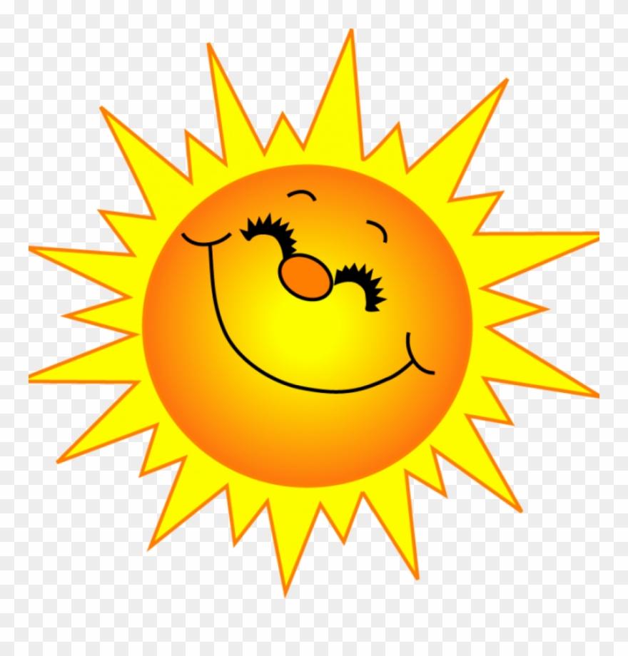 Free Clip Art Sunshine Free Sunshine Clipart Pictures.