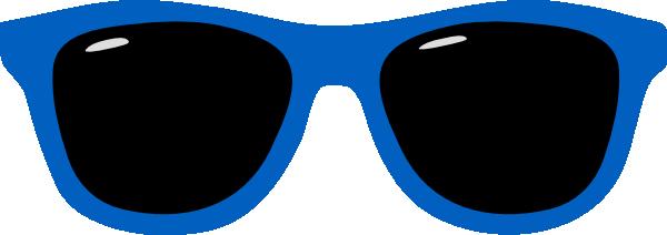 Free Sunglass Cliparts, Download Free Clip Art, Free Clip.
