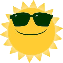 Sunshine Free Sun Clipart Public Domain Sun Clip Art Images And 4.