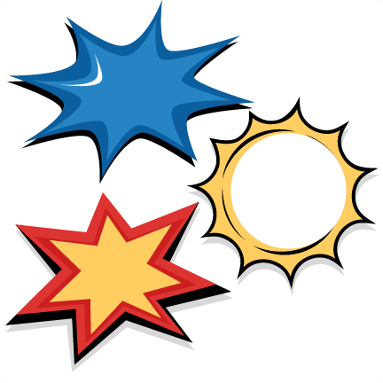 Free Superhero Cliparts, Download Free Clip Art, Free Clip.