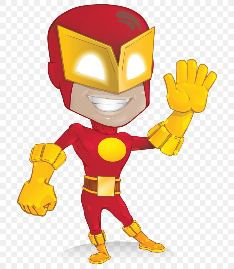 Flash Superhero Cartoon Character, PNG, 700x941px, Flash.