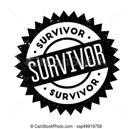 Survivor clipart 6 » Clipart Station.