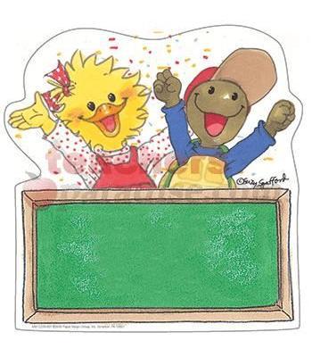 TeachersParadise.com.
