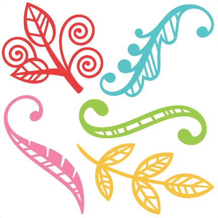 Free svg clipart for cricut clipart images gallery for free download.