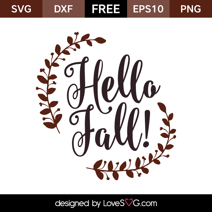 Free Svg PNG Transparent Svg.PNG Images..