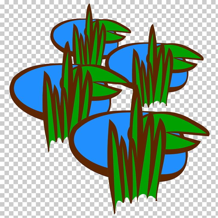 Marsh Swamp , swamp PNG clipart.