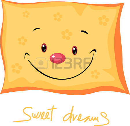 6,931 Sweet Dreams Stock Illustrations, Cliparts And Royalty Free.