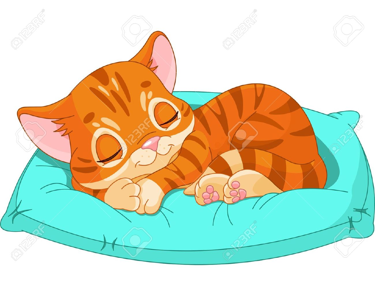 Free Sweet Dreams Clipart Clipground