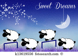 Sweet dreams Illustrations and Clipart. 775 sweet dreams royalty.