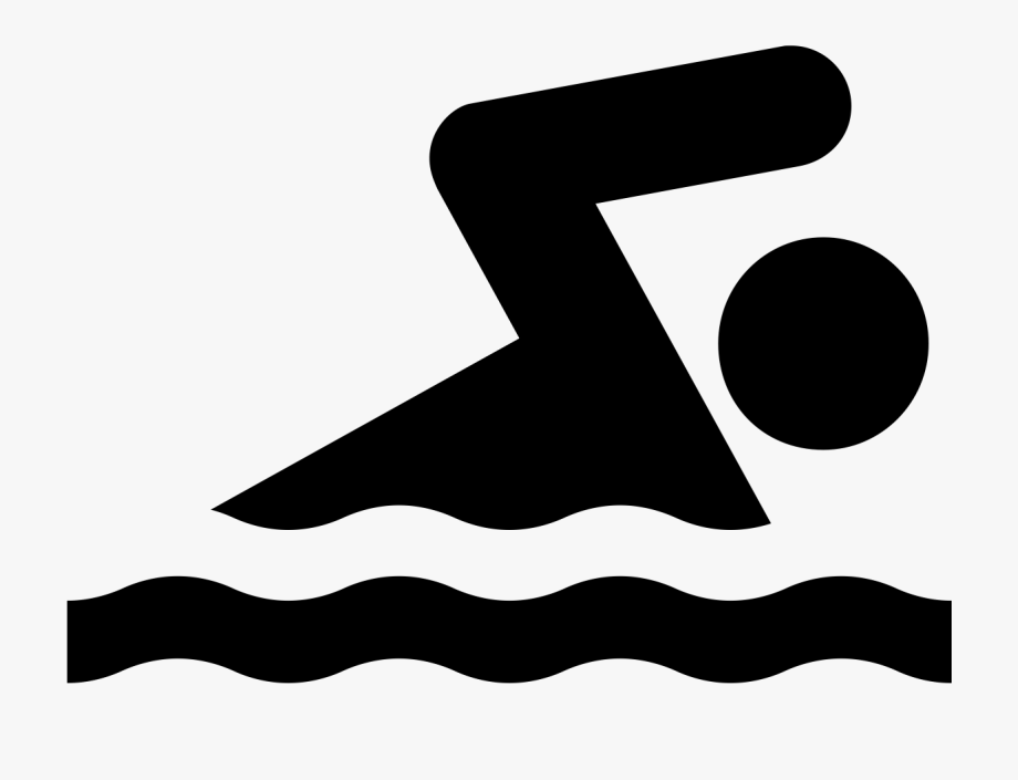 Clip Freeuse Swimming Sport Png Images Free Download.