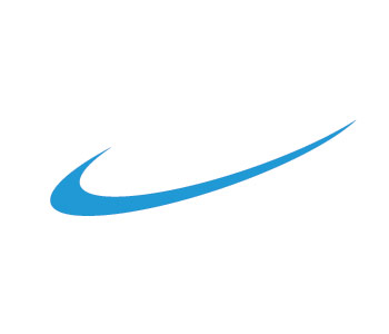 Free Swoosh, Download Free Clip Art, Free Clip Art on.