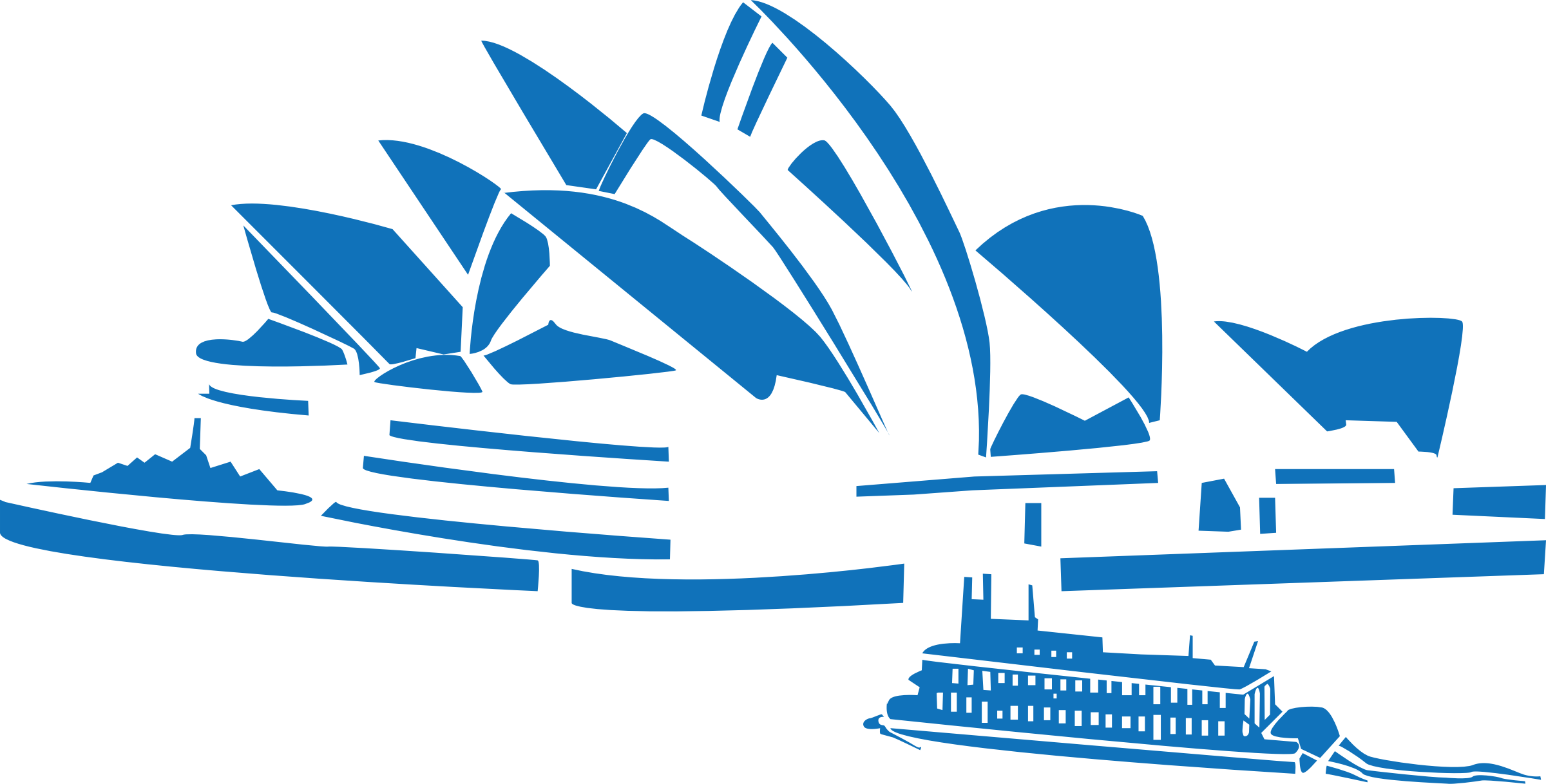 Sydney transparent PNG images.