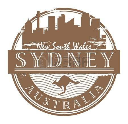 3,709 Sydney Stock Vector Illustration And Royalty Free Sydney Clipart.