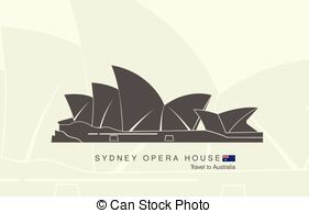 Sydney opera house Illustrations and Clipart. 195 Sydney opera.