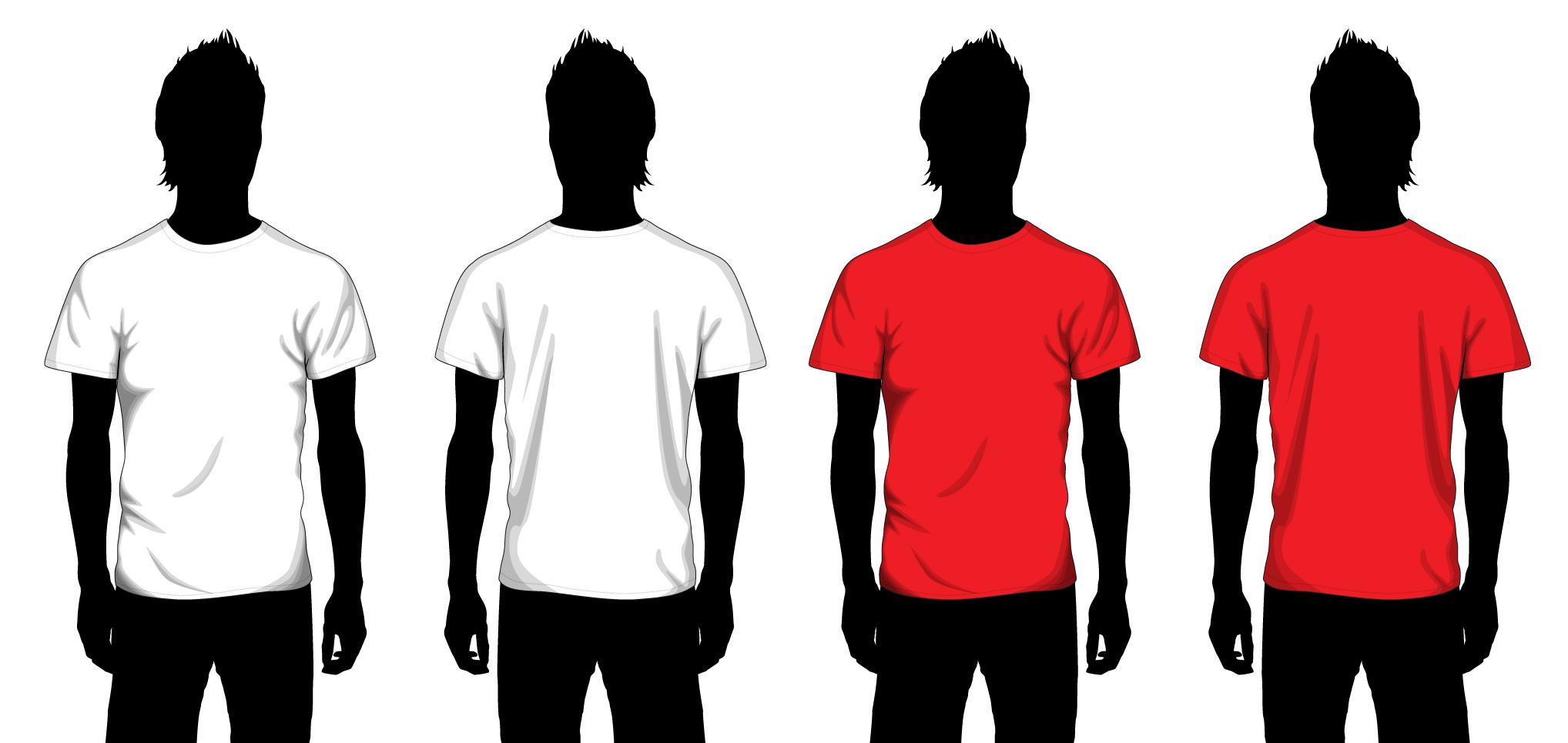 Royalty Free T Shirt Designs.