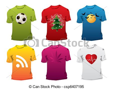 Tshirt Clip Art and Stock Illustrations. 11,051 Tshirt EPS.