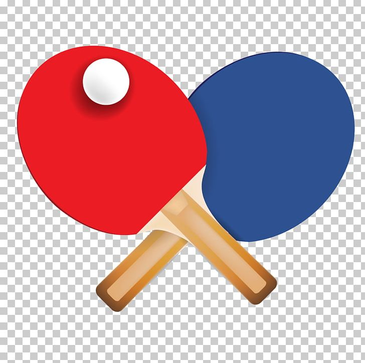 Table Tennis Racket Addicting Games PNG, Clipart, Ball, Clip.