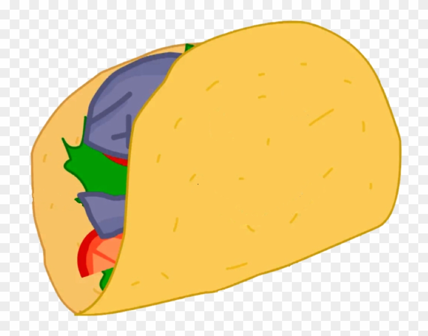 Picture Of A Taco Free.