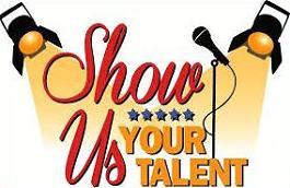 Free Talent Show Cliparts, Download Free Clip Art, Free Clip.