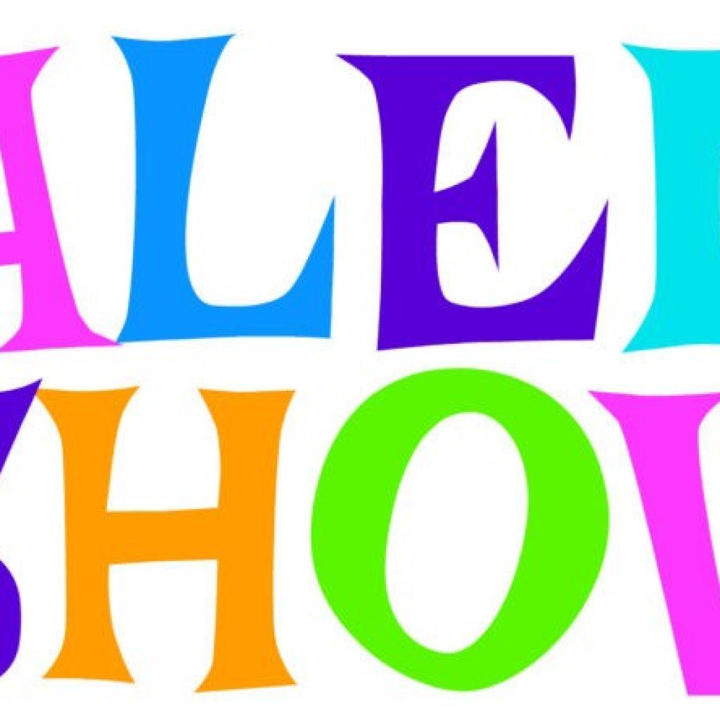 Talent Show Clipart Free Download Clip Art.