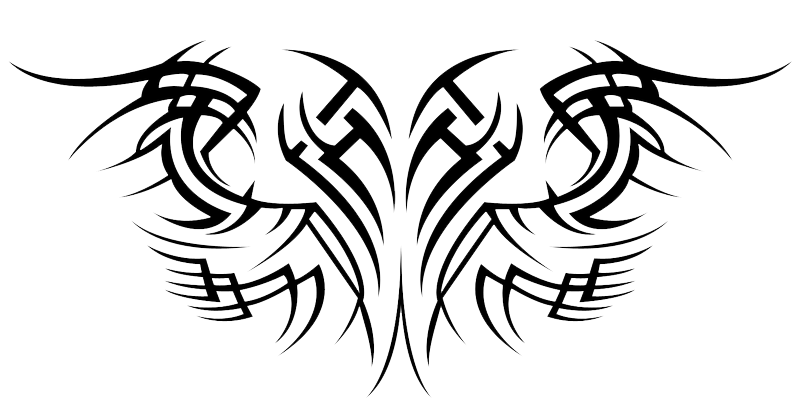 Arm Tattoo PNG Images Transparent Free Download.