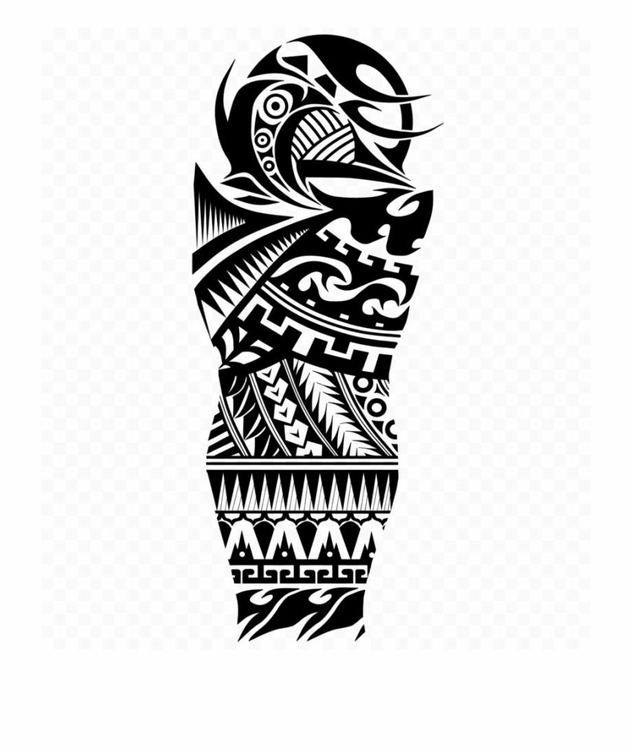 Picsart Tattoo Png Photo.
