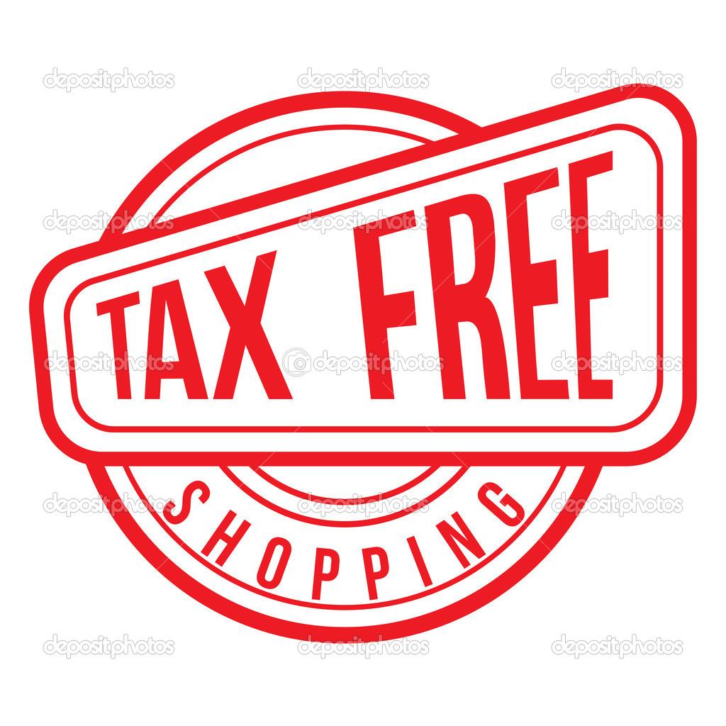 Tax Clipart Free.
