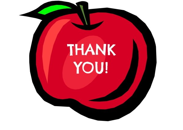 20+ Teacher Appreciation Silhouette Freebies Pictures and.