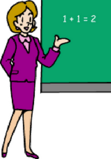 Teacher Clip Art Animated.