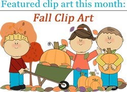 17 Best images about Teacher clip art on Pinterest.
