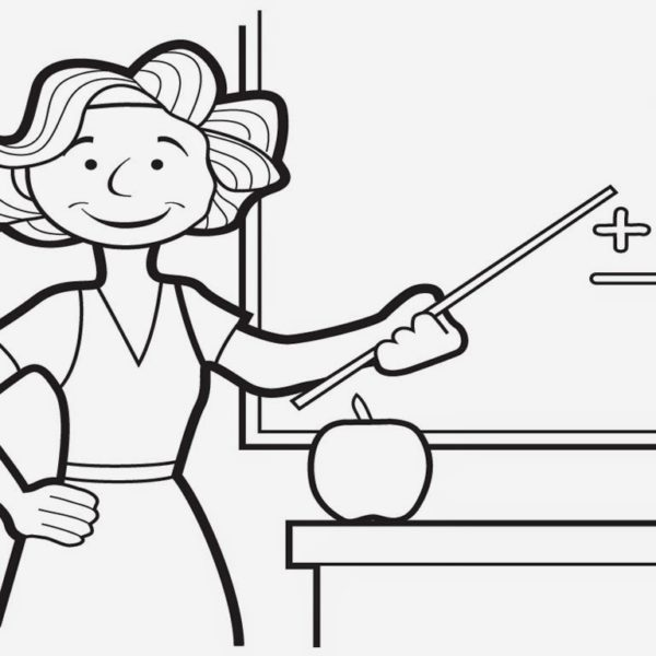 Collection Of Free Colure Clipart Teaching. Download On Ubisafe.