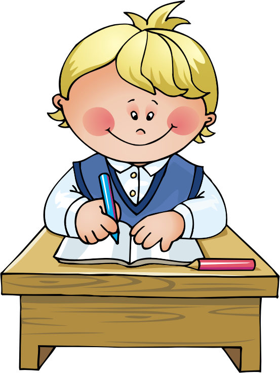 School Teacher Clip Art On Teacher Fonts Free Elementary.