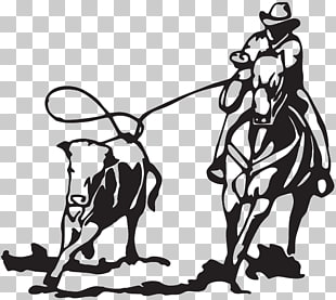 94 Team roping PNG cliparts for free download.