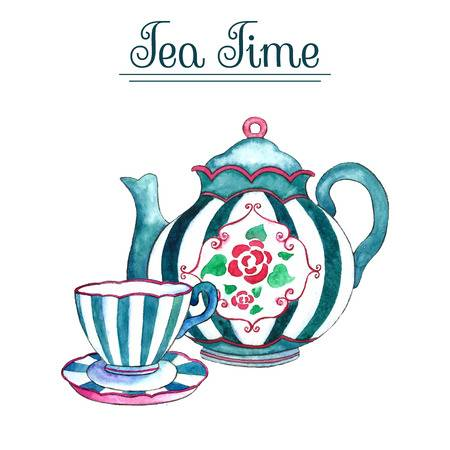 33,513 Teapot Stock Illustrations, Cliparts And Royalty Free Teapot.