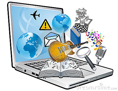 Free Technology Teacher Cliparts, Download Free Clip Art.