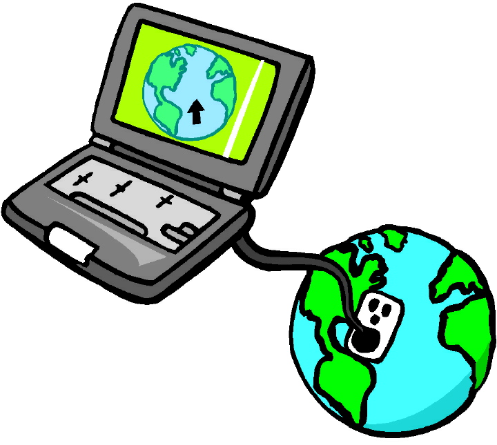 Free Technology Education Cliparts, Download Free Clip Art.