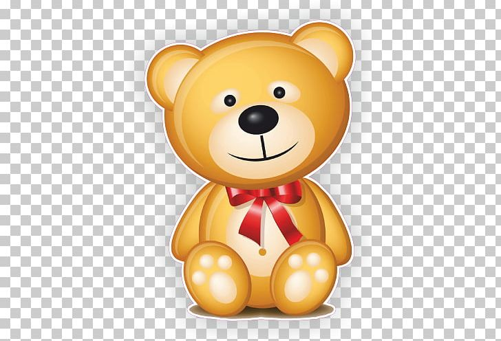 Teddy Bear Graphics Cartoon PNG, Clipart, Animals, Bear, Carnivoran.
