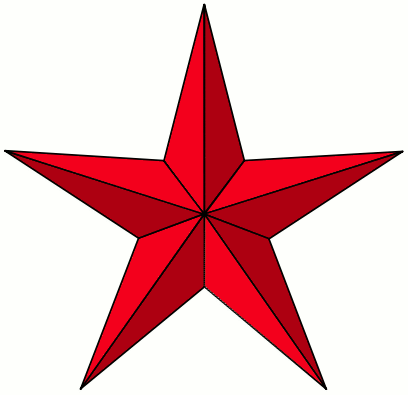 Free Stars Clipart Free Clipart Images Graphics Animated.