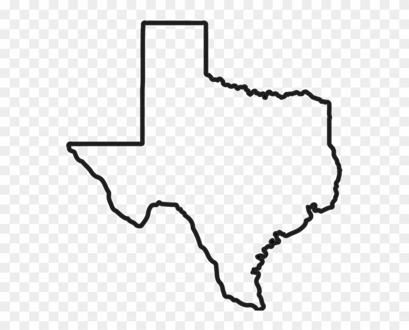 Texas clipart free 3 » Clipart Portal.