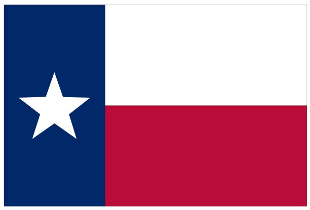 Best Texas State Flag Illustrations, Royalty.
