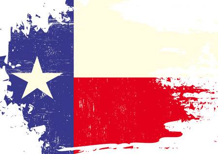 1,754 Texas State Flag Stock Vector Illustration And Royalty Free.