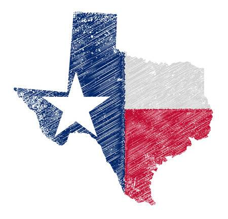 1,275 Lone Star Cliparts, Stock Vector And Royalty Free Lone Star.