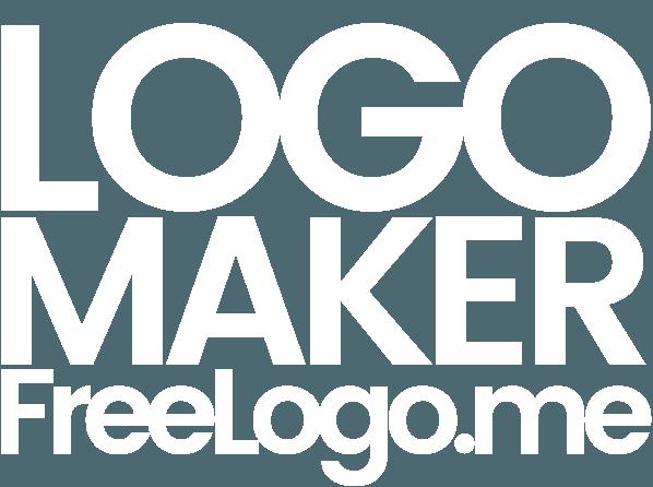 Generator Logo.