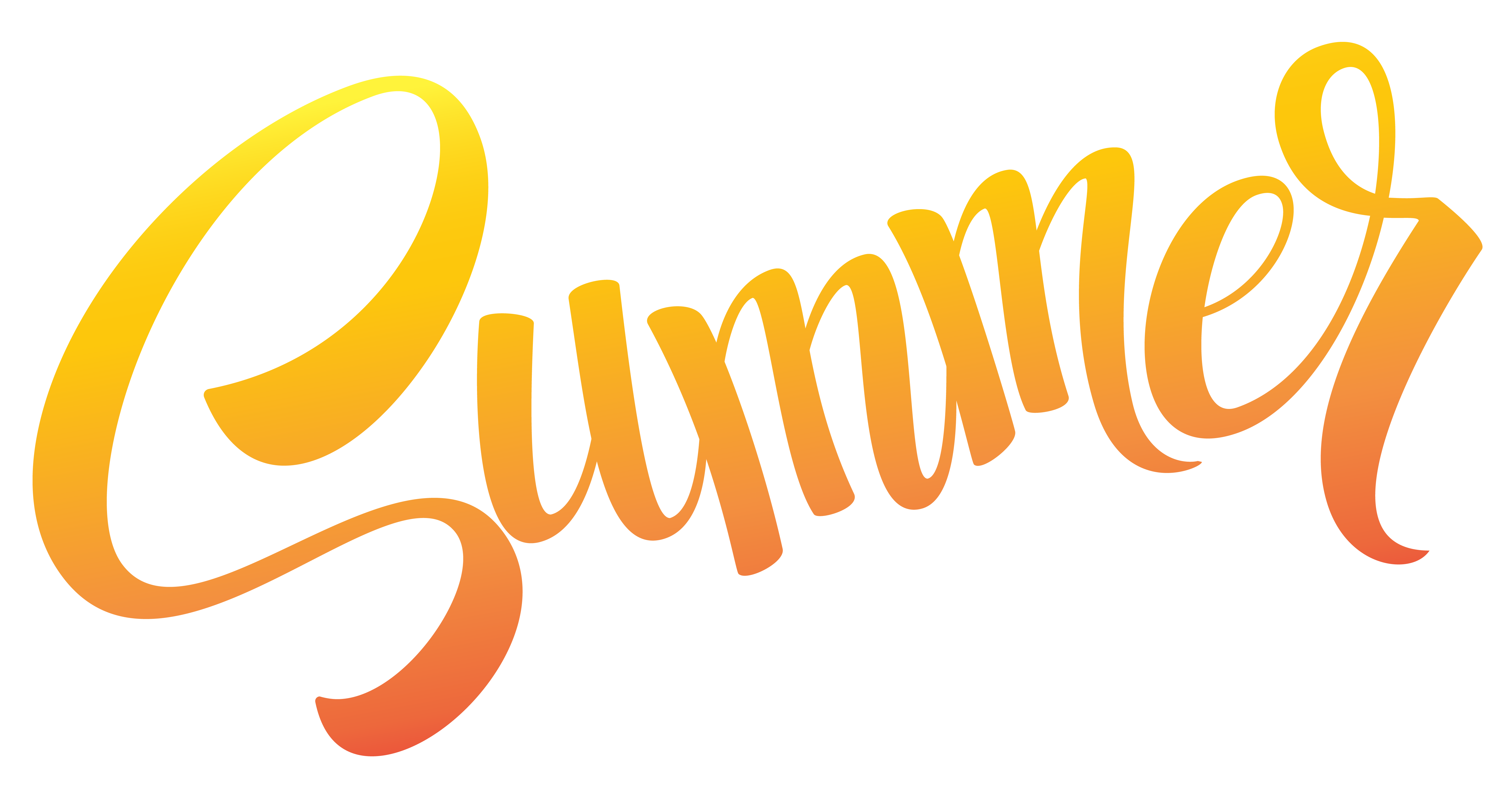 Sumer Text PNG Image.