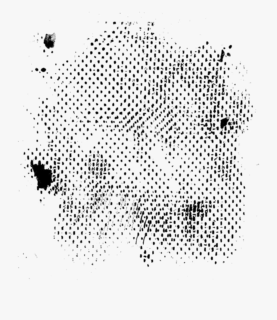 Clip Art Distress Texture.