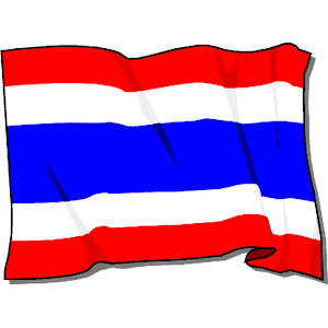 Free Thailand Cliparts, Download Free Clip Art, Free Clip.
