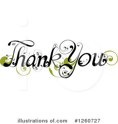 free clip art thank you thank you graphics free free clipart.