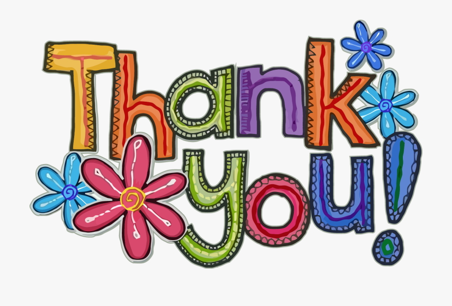 Thank You Teacher Clipart Free Images.